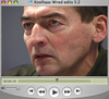 Wired_koolhaas2